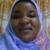 Profile picture of Zaituni Otindo Ali