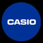 Profile picture of CASIO ME Admin