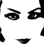 Profile picture of wafaa m sadig