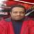 Profile picture of MOHAMED MASAOD SELEEM