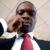 Profile picture of Opeyemi Sulaimon Popoola